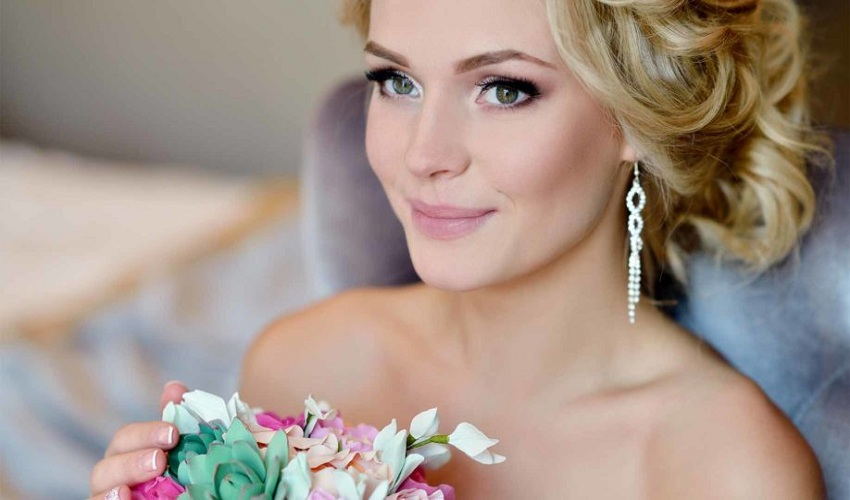 Effective Bridal Makeup Tips and Tricks Worth Knowing