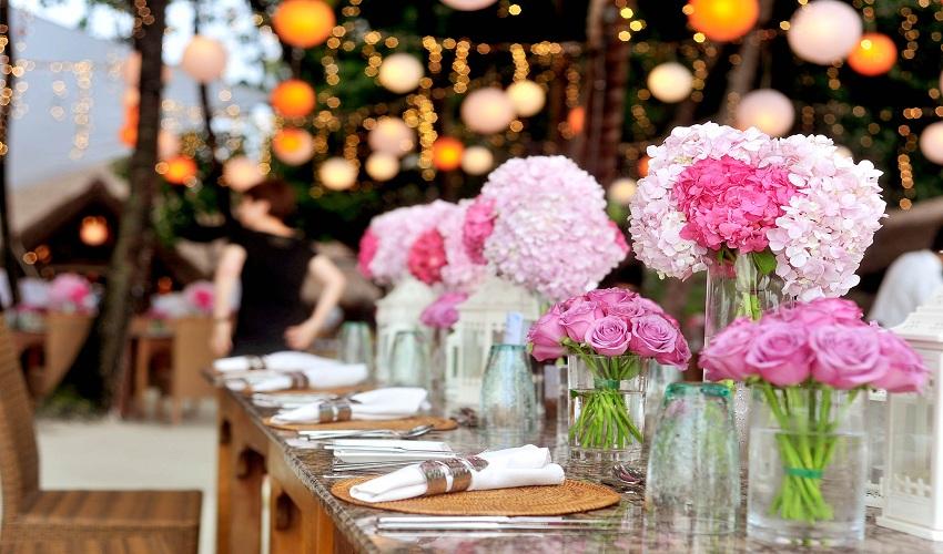 Expert Wedding Tips & Tricks