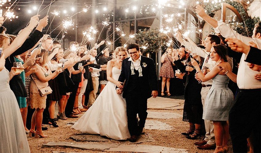Tips For Making Your Wedding Remarkable