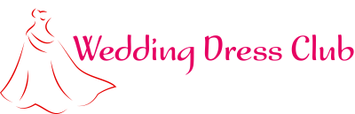 weddingdressclub logo